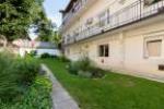 Budapest, III.kerület - #nm# m2 - 31 900 000 Ft