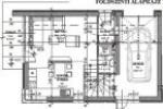 Tiszaújváros - #nm# m2 - 46 454 550 Ft