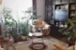 Bátonyterenye - #nm# m2 - 14 200 000 Ft