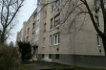 Budapest, XI.kerület - #nm# m2 - 45 000 000 Ft