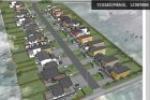 Tiszaújváros - #nm# m2 - 60 360 448 Ft