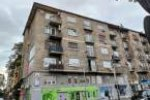 Budapest, III.kerület - #nm# m2 - 44 900 000 Ft