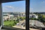 Budapest, XI.kerület - #nm# m2 - 26 300 000 Ft