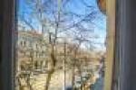 Debrecen - #nm# m2 - 49 900 000 Ft