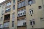 Miskolc - #nm# m2 - 14 490 000 Ft