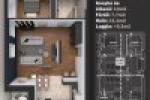 Tiszaújváros - #nm# m2 - 35 100 000 Ft